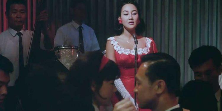 Một vòng quanh các phòng trà âm nhạc của đêm Saigon xưa