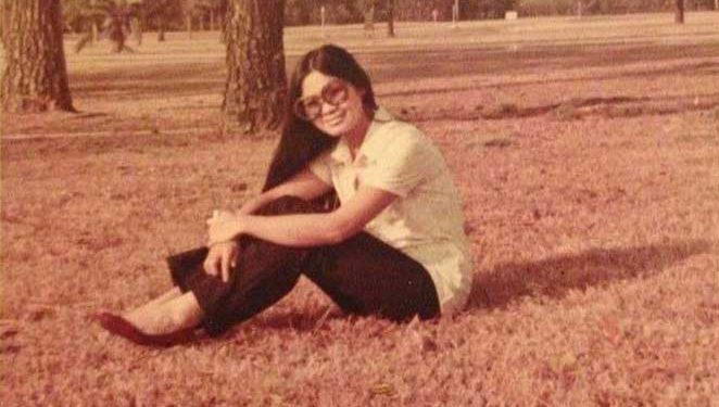 Hồi ký Khánh Ly – Ký ức về Đà Lạt thời thơ mộng của thập niên 60