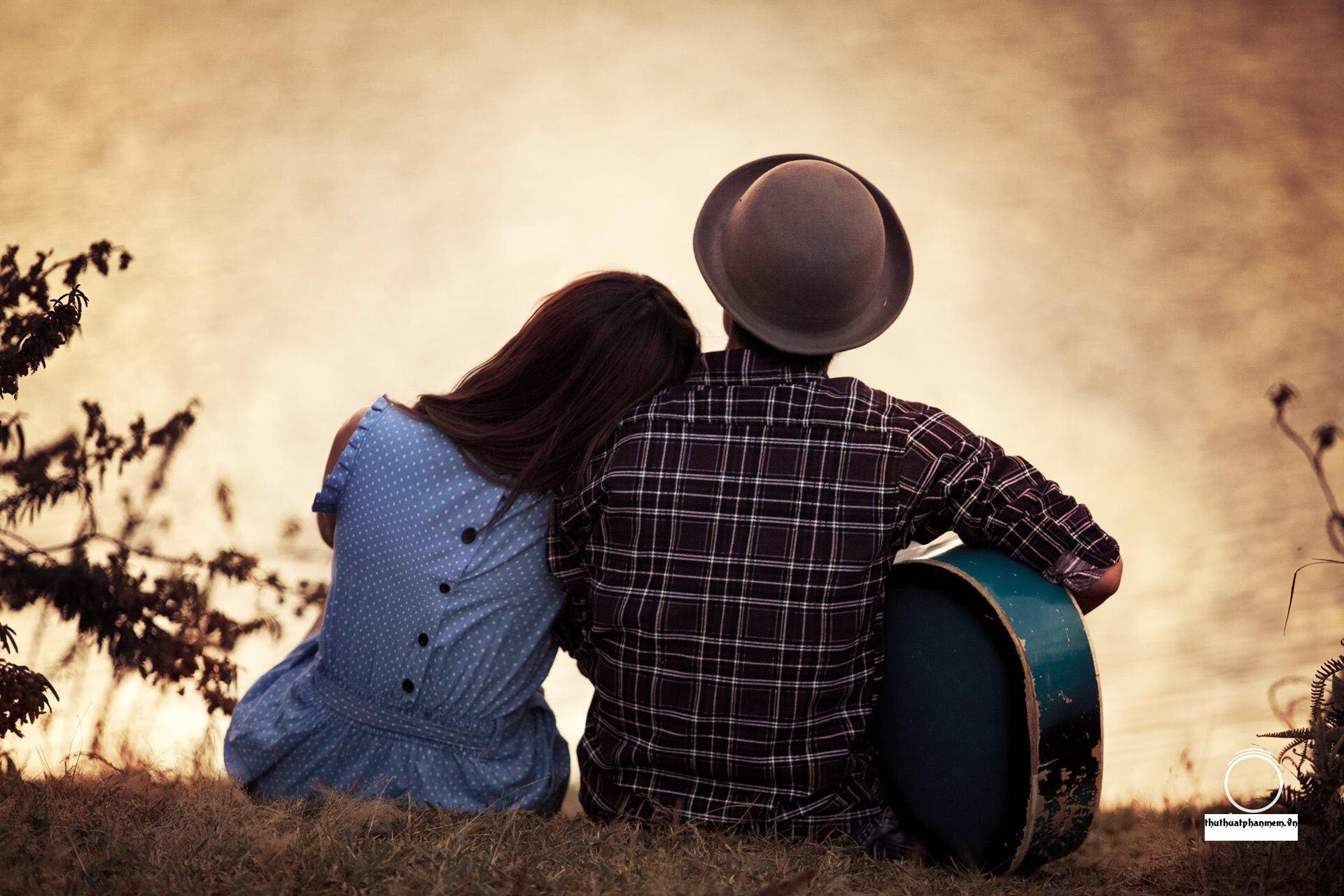Красивые картинки неразделенная любовь