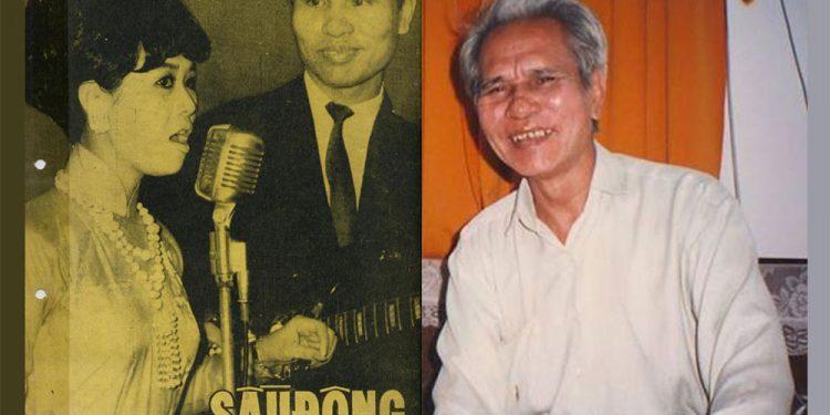 Cuộc đời và sự nghiệp của nhạc sĩ Khánh Băng – Người nhạc sĩ sáng tác nhiều thể loại nhất trước 1975