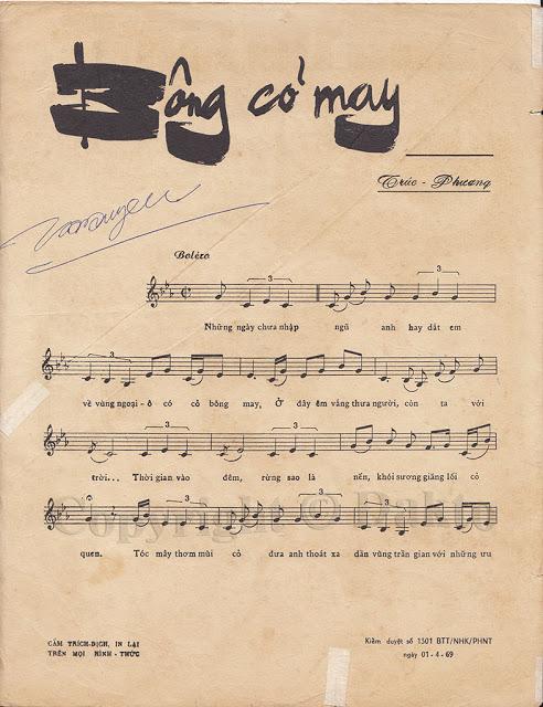 Bong-co-may-Truc-Phuong-2