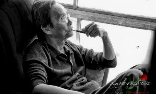 """Nhạc sĩ Nguyễn Đình Toàn và chương trình """"Nhạc Chủ Đề"""" trên đài phát thanh  Sài Gòn thập niên 1960-1970"""